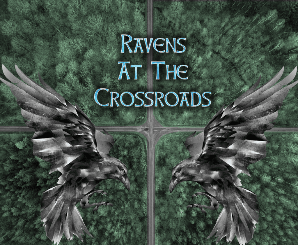 Ravens_at_the_crossroad